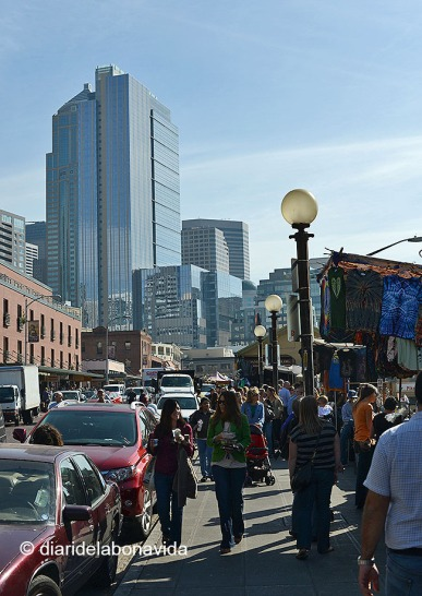 SEATTLE_0422_DBV