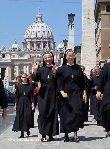 vaticano_monja3_DBV