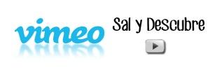 vimeo_salydescubre