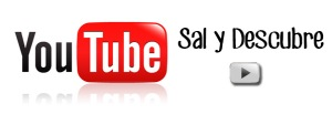 youtube_salydescubre