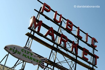 SEATTLE_0092_DBV