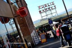 SEATTLE_0440_DBV