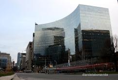 Intact Building de Toronto