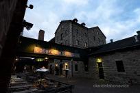 canada0927_distillery_toronto