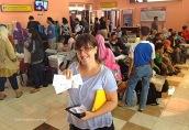 Aeropuerto de Malang