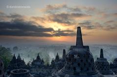 indonesia_0211 LR