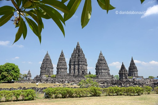 indonesia_0342 LR