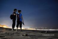 indonesia_2569