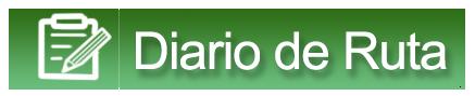 banner diario ruta