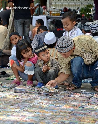 indonesia_1643