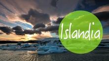 iconos ciudades islandia