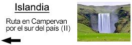 indicacions ruta islandia 2 iz esp