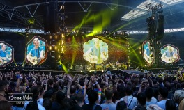 londres_coldplay-10