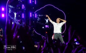 londres_coldplay-27