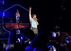 londres_coldplay-31