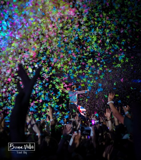 londres_coldplay-33