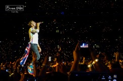 londres_coldplay-40