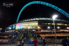 londres_coldplay-44