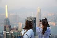 hongkong_0120