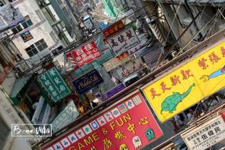 hongkong_0279