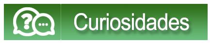 banner-curiositats-esp