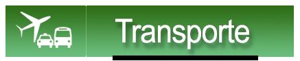 banner-transport-esp