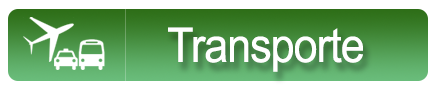 banner-transport-esp