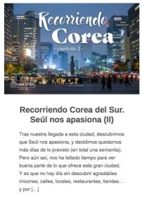 corea-ruta-banner-esp-02-esq