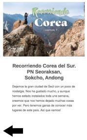 corea-ruta-banner-esp-03-esq