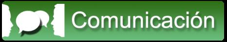 banner pictos comunicacion
