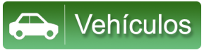banner pictos vehiculo esp