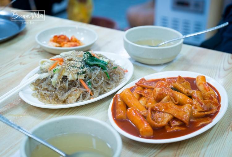 corea gastronomia 01
