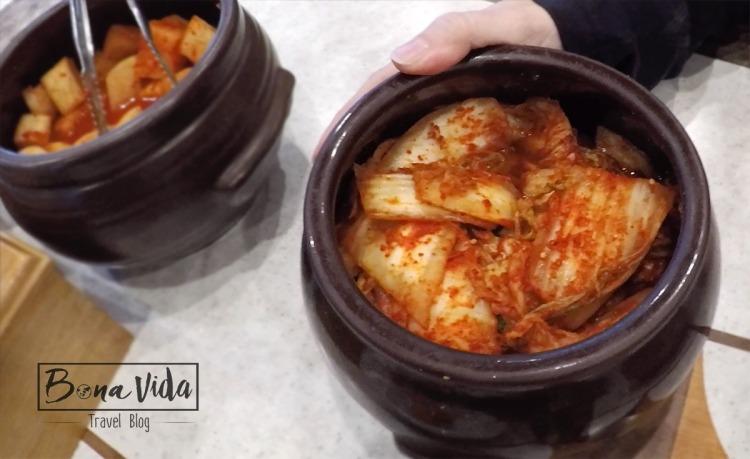 corea kimchi 01