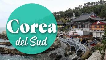 icones-ciutats-corea-cat