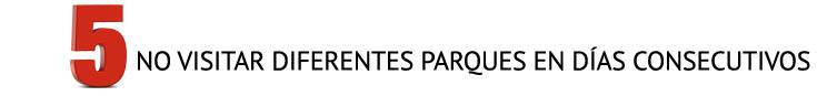 consells destacats orlando parcs ESP 05