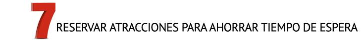 consells destacats orlando parcs ESP 07