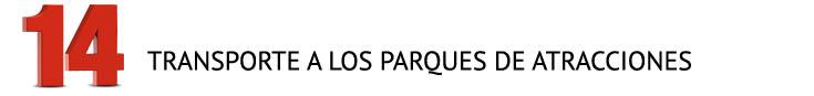 consells destacats orlando parcs ESP 14