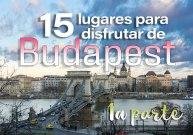 budapest imprescindibles esp 01